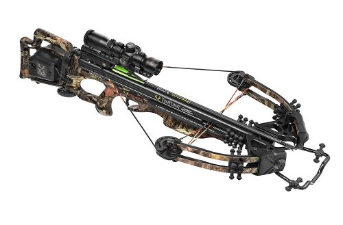 TenPoint Venom Crossbow