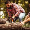 Pick Up The Best Battery Chainsaw With Expert Tips
