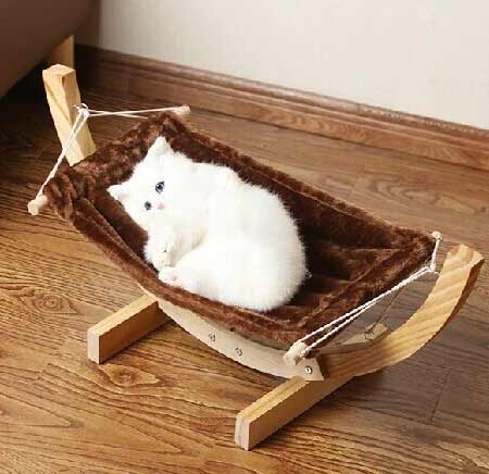 Best Cat Bed - Atbuz