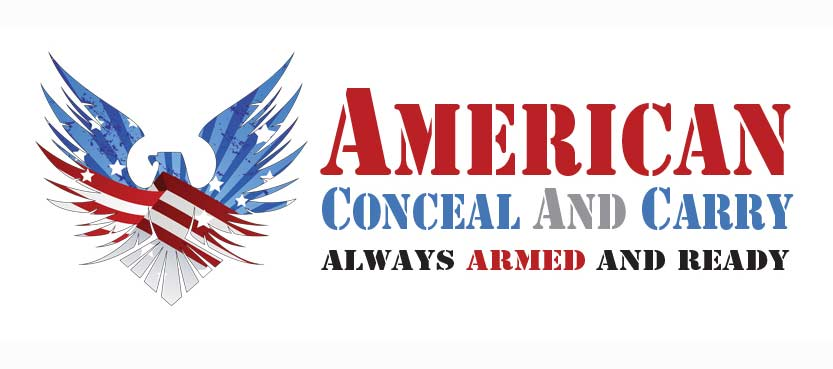 American Concealed Carry Classes