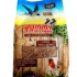 5LBS Dried Mealworms, Intact High Protein Treats for Bird & Chicken Bulk Dried Mealworms