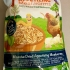 Appetizing Mealworms 2LBS Dried Mealworms High-Protein Meal Worm Treat for chick
