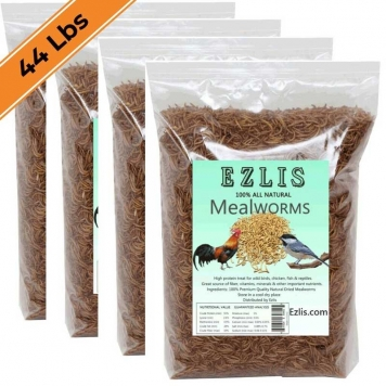 Dried-mealworms-44-lbs-Ezli