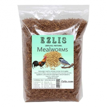 Dried-mealwroms-5lbs-800