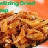 Dried Shrimp, Reptiles, Turtles, Fish, Birds 100%NON-GMO